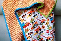 Benek battaniyesi