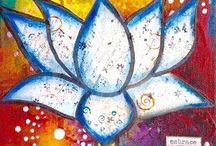 Fallon ArtSeeds art for sale