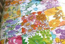 Aga-Aga - patchwork-boho style