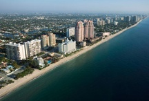 Fort Lauderdale / Our home town and no better place to visit, so what are you waiting for? Call 1-866-564-7764 or visit us on line www.theCabanasGuesthouse.com