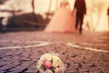 Sivas Düğün Fotoğrafçısı / Sivas Düğün Fotoğrafçısı tarafından çekilen en güzel düğün, nişan ve özel gün fotoğrafları