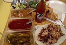 Chicago's Best Tacos / Chicago tacos, Chicago's best tacos, Chicago restaurants