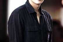 Lee Min Ho / K-drama