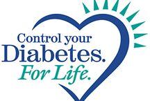 OBAT DIABETES / Gejala Diabetes dan Pengobatanya