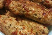 Kababs