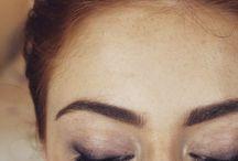 eyebrowzz