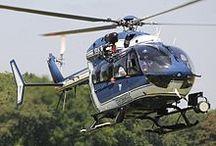 Airbus H 145 / Eurocopter EC 145