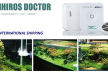 Official Online Store / Official excellent products with great price for worldwide.