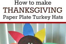Secular Thanksgiving / secular thanksgiving homeschool ideas