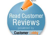 Customer Reviews / Phoenix Tree and Landscape Customers