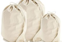 Cheap Laundry Bags