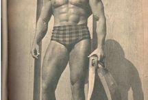 Seymour Koenig