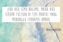 #quote #kutipan #love
