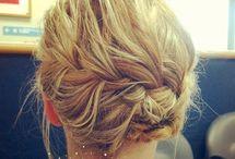 || HAIR ||