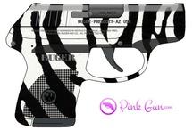 Sweet Guns!!!