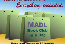 MADL Services