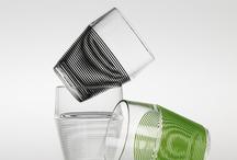 Sarpaneva Design/tumbler