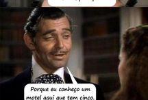 comedia!!!!