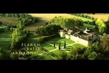 Vidéos de France
