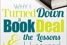 To Read / by Brenda Score | a farmgirls dabbles