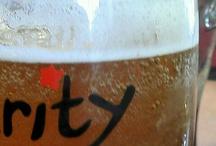 Beer I've drunk
