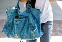 Style/couple/fashion inspiration