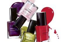 My Avon Beauty Boutique ~ online / #Beauty #Boutique