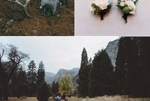 My Wedding Style | Mountain Cool