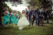 Friern Manor - Bloomwood Photography / Friern Manor, Essex is a stunning wedding venue