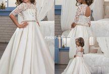 vestidop de noiva