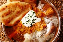 Recipes - slow cooker tastic