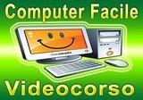 Informatica Libera