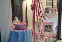 Vota la vetrina in rosa / Scopri le attività commerciali che hanno diffuso il messaggio di prevenzione al tumore al seno, in occasione della Campagna Nastro Rosa e vota sul sito la tua vetrina preferita.  http://www.liltbiella.it/news/vota-la-vetrina.html