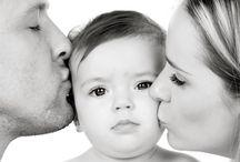 Gibbs family / Photo shoot