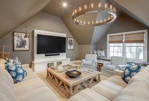 Home | Bonus Room