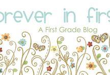 Teaching blogs I like