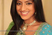 Deepika Singh.....Sandhya