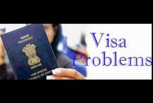 Permanent Residency in USA, CANADA, UK, UAE, Australia,New Zealand / HOW TO SOLVE PROBLEMS IF ANY, BY OUR ASTROLOGY TO GET PERMANENT RESIDENCY in USA, CANADA, UK, UAE, Australia,New Zealand,  Singapore And Other Country. Just call +91 8875270809,7891464004 visit now http://astrologysupport.com/