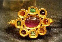 ((Jewelry))