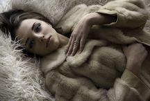 Photo ideas - Fur