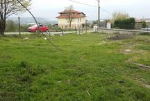 unluce mh sakarya land for sale / Price: $181,110 Project:ÜNLÜCE MH  Type:Planned - Residental  Type:Land   Category:For SaleCity:SAKARYA   State:SAPANCA   Status:Sale  Area:2120,00  M2 Price:85  State :ÜNLÜCE  Deed:Detached Land  Heating:No  Credit:Yes