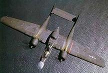 aircaraft