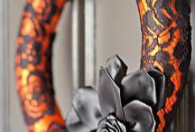 Decorations~