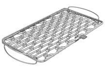 Best Large Fish Grill Basket
