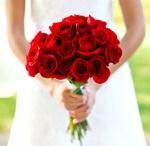 Christy's Wedding / by Nikki Pearcy