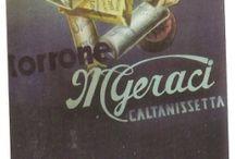 Il Torronificio Geraci al Salone del Gusto 2014 / Venite a trovarci al Salone del Gusto di Torino, da domani fino al 27 ottobre al Lingotto Fiere. Quest'anno il Salone è dedicato all'agricoltura familiare e il Torrone di Caltanissetta è salito a bordo dell'Arca del Gusto!