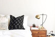 ‹Bedroom›