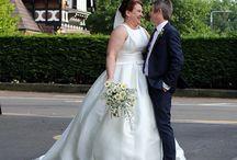 Sefton Park Hotel - Anna & Tony - Wedding - 4th June 2016 / The Wedding of Anna & Tony at Sefton Park Hotel, on the 4th June 2016 - Sam Rigby Photography (www.samrigbyphotography.co.uk) #seftonparkhotel #femaleweddingphotographer #northwestweddingphotographer #samrigbyphotography #bride #groom #wedding #mods #weddingcake #bridesmaids #bestman #bouquet
