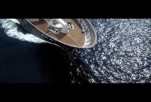 CRN Yachts - Life is passion