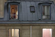 Paris intime